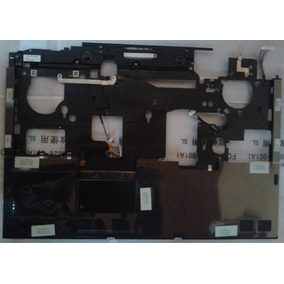 Palmrest Dell Precision M6500 - Dp/n 0p70yn