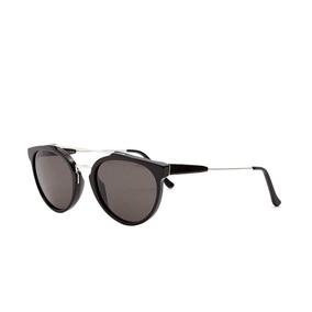 Tampa Peao Falcon De Sol - Óculos no Mercado Livre Brasil ec03fd2b09