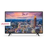 Smart Tv Rca L49nxsmart Full Hd 49 Pulgadas Netflix Youtube