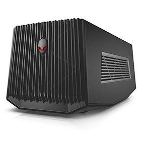 Amplificador De Gráficos Alienware (9r7xn)