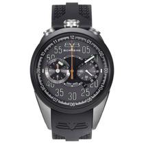 Reloj Bomberg 1968 Suizo 44mm Ns306