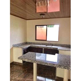 Mueble para cocina muebles en alajuela en mercado libre costa rica - Muebles evelio ...