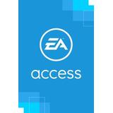 Codigo 12 Meses Ea Access Xbox One