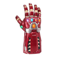 Marvel Legends Avengers Endgame Power Gauntlet Infinity War