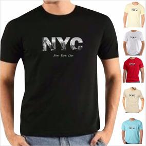 Camisa Barata Atacado Para Lojas Revenda Variedade Qualidade a7dffeefe3131