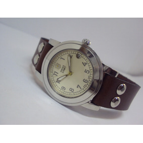 Reloj Swiss Army Victorinox
