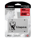 Disco Solido Kingston 240gb Uv400