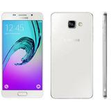 Smartphone Samsung Galaxy A7 Sm-a7100 16gb Lte Dual Sim Tela