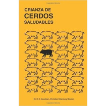 Manual Para La Crianza De Cerdo-ebook-libro-digital