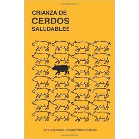 Manual Para La Crianza De Cerdo-ebook-libro-digital