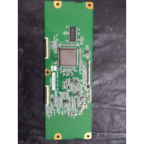 T-con T260xw02 V6 Ctrl Bd Para T.v Sony 26 Pulgadas