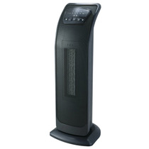 Pelonis Nt15-13c Oscilante Calefactor Cerámico Con Termos