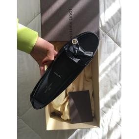 Zapatos Louis Vuitton Nuevos!