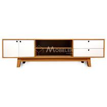 Mueble Para Tv Centro De Entretenimiento Mueble Pantalla