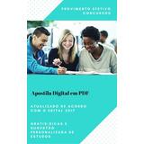 Apostila Petrobrás - Técnico De Projetos - Edificações.