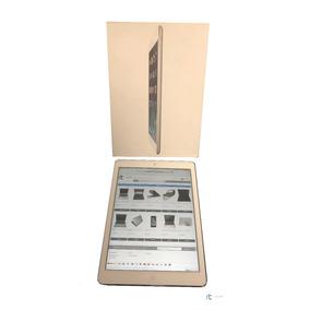 Ipad Air 64gb Wi-fi E 4g Com Nota Fiscal Danfe E Garantia