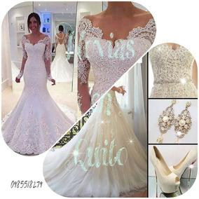 Donde alquilar vestidos de novia en quito