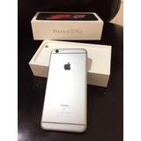 Iphone 6s Plus De 32gb Sin Huella