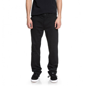 Pantalon Chino Prototype - Pantalones Prototype de Hombre en Mercado ... 02d56d678c40