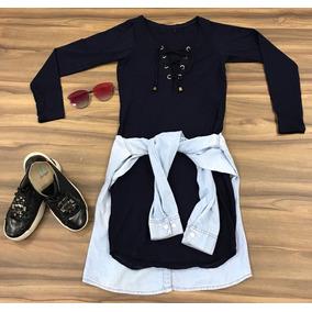 77cbeabbfa1 Vestido Para Baile Debutantes Curto - Vestidos Curtos Femininas Azul ...