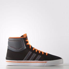 Zapatillas Botas adidas Park St Mid -sagat Deportes- F99249