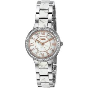 329e9d15f43 Relogio Fem Virgin Iolanda Orbit Feminino - Relógios De Pulso no ...