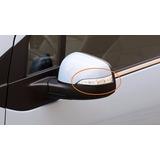 Chevrolet Spark Gt Led Luz Espejo Original, Nuevo Por Unidad