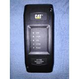 Escaner Caterpillar Original No Chino