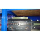 Radio Original Para Mazda 3 2004 - 2009