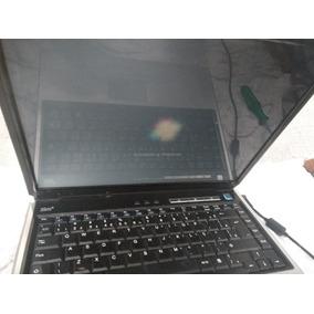 Notebook Positivo Sim+ L53 15 Polegadas