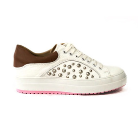 Zapatillas Mujer Ru