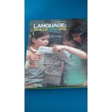 Language: Skills And Use - Scott, Foresman