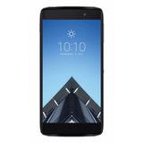 Alcatel Idol 4s 32gb 4g Gsm 16mp Smartphone