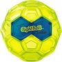 Maraña Nightball Resplandor En La Pelota De Fútbol Dark Lig