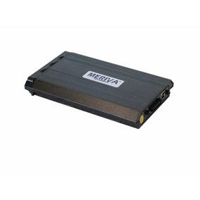 Compaq c500 audio