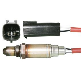 Sensor Oxigeno Dakota 87-93, Neon 95-96, Ramcharger 92-93