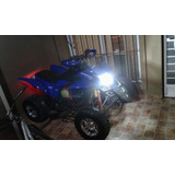 Vendo Blackstone 300 2012