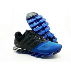 Tenis adidas Springblade Drive 2.0 Masculino Frete Grátis
