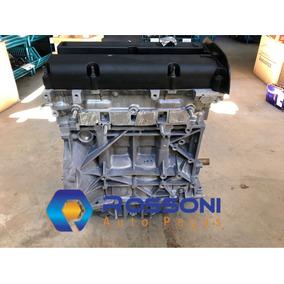 Motor New Fiesta Ka 1.5 16v Sigma Flex Semi Novo