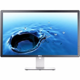 Monitor Dell P2014h De 20 Pulgadas Con Led Iluminado