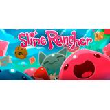 Slime Rancher En Español!!- Pc Digital