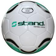 Bola Futebol Stand Football League (p.u. Profissional)