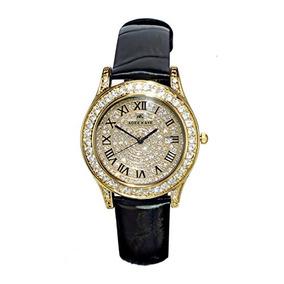 458020b37ec8 Reloj Suizo Dama Fines De - Relojes Pulsera en Mercado Libre Chile