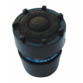 Capsula Para Microfone Modelo Lp58, Shure Sm58 E Similar