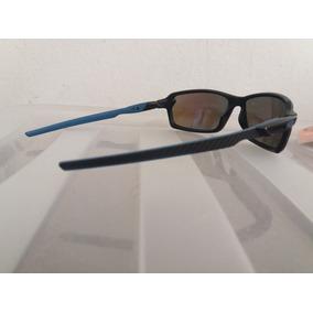 ca4eb3797485f Juliet Original - Óculos De Sol Oakley Juliet em Distrito Federal no ...