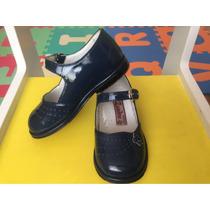 Zapatos Colombianos Talla 23