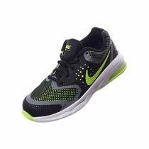 Tênis Nike Air Max Premiere Run Infantil 716792 Tam 29