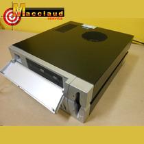 Computador Pentium4 De 2,80 Ghz Itautec Infoway.