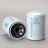 Filtro Hidraulico Donaldson P565149 Sullair 250026-982