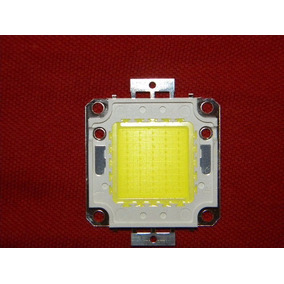 Chip Led 50w. Precio Imbatible!!!